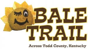 http://exploretoddcounty.com/driving-tours/bale-trail/